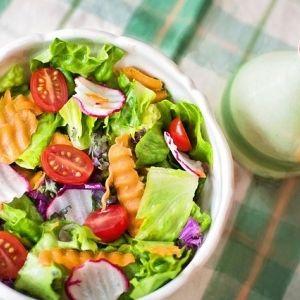 シャキシャキ野菜を自宅で!定期的に買いたくなる「野菜セット」4選