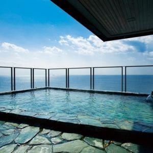 """""""ゆとりと快適""""がコンセプト。異国情緒漂う函館で宿泊したいホテル"""