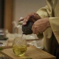 【静岡】旅の始まりをお茶でおもてなし。「伊豆マリオットホテル修善寺」のお茶の魅力に触れるホテルサービス