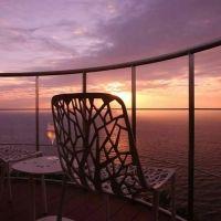 海好きオトナ女子の贅沢旅なら1日10組限定宿、「ホテルふたり木もれ陽」へ