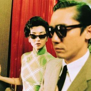 【京都】9/19開催! 日本有数の国際写真祭「KYOTOGRAPHIE 京都国際写真祭」
