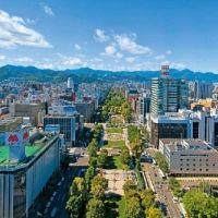 【編集部おすすめ記事】北海道旅行をもっと楽しむ!おすすめ旅行プラン
