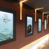 日本最大級の観光スポットが登場!金沢で金箔に触れる・学ぶ・体験する