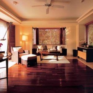 客室は広さ重視で快適ステイを。全国から選んだ上質宿