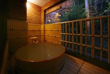 いわき湯本温泉のおすすめ旅館①いわき湯本温泉 吹の湯旅館