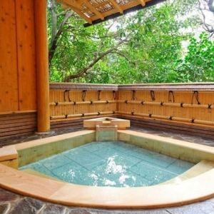 自然も温泉も一人占め。一度は宿泊してみたい箱根のあこがれ宿4選
