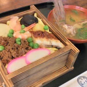 「むし寿司」ってどんなお寿司!?一度は食べたい松江名物グルメの正体とは