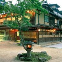 夏目漱石に明治維新、画家…。歴史浪漫ある宿を全国から4つ厳選