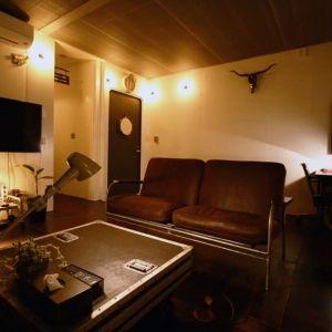 好みの客室を探せば旅はもっと充実する!沖縄旅行で泊まってみたい宿4選その0