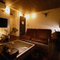 好みの客室を探せば旅はもっと充実する!沖縄旅行で泊まってみたい宿4選