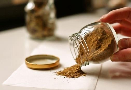 季節の変わり目の体調管理に! エスニック料理で体の中から温めよう