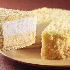 おいしさを自宅で味わおう。お取り寄せできる厳選「ケーキ」4品