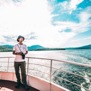 """北の大地「阿寒湖エリア」への旅が面白い。開催中の""""2つのカムイ""""に大感激!"""