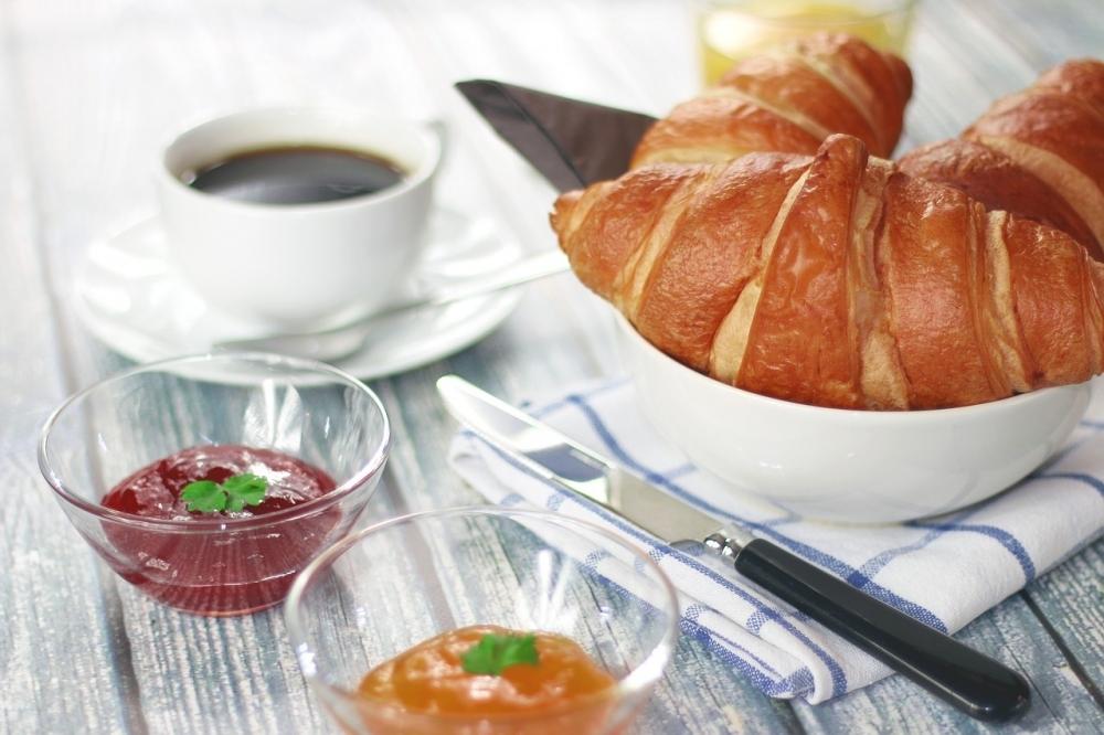 """ホテルの朝食ビュッフェを上手に楽しむ方法②ホテルの""""ウリ""""を知る"""