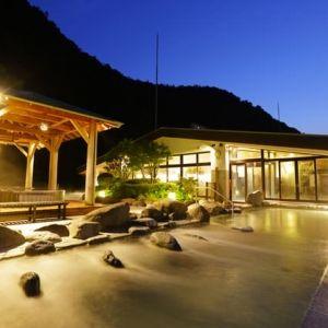 神奈川県・箱根で大人の休日。次の旅で宿泊したい上質な宿4選