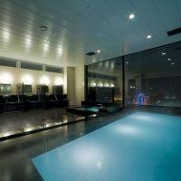 眺望自慢の大浴場あり!弾丸岩手旅行におすすめのリーズナブルホテル