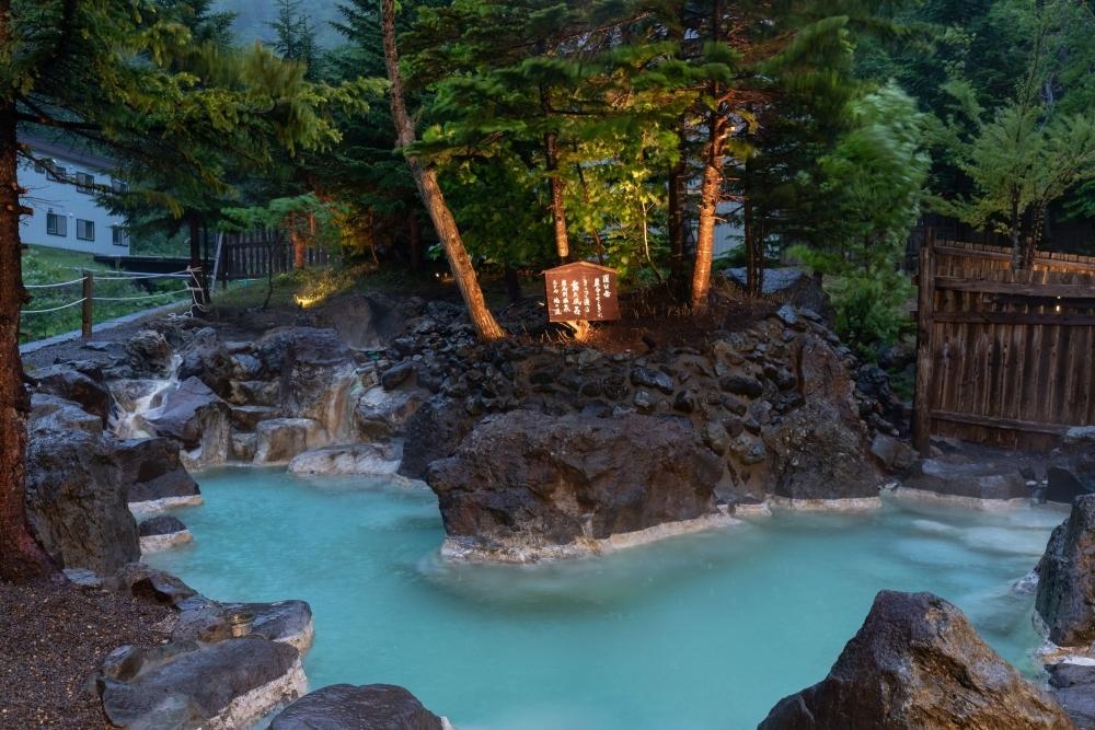 """北海道・知床の""""世界遺産域内""""にあるホテルがリブランドオープンその3"""