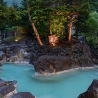 """北海道・知床の""""世界遺産域内""""にあるホテルがリブランドオープン"""