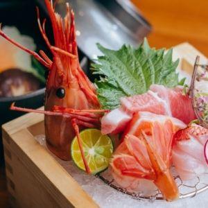 【台湾情報】員山鄉に佇むウエスティンの隠れ家的リゾートで宜蘭の秘湯と美食を堪能!