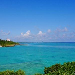 お取り寄せで沖縄グルメを満喫。おすすめ商品4選