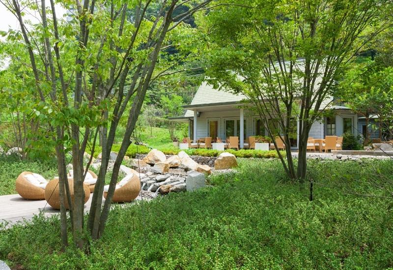 お風呂から駿河湾が望める「焼津グランドホテル」(静岡)
