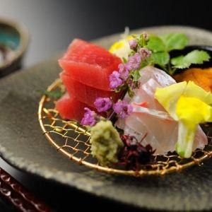 グルメを味わう「食旅」へ!料理重視で泊まりたい福島の宿を厳選