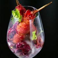 【台湾情報】台湾のワイン界を牽引! 特大セラーを擁し、通が夜な夜な集うレストラン