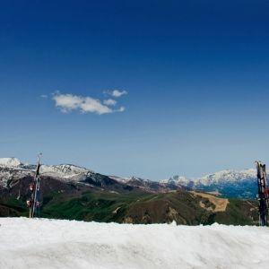 のんびりたっぷり楽しみたい方向け。長野県「菅平高原スノーリゾート」その0