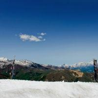 のんびりたっぷり楽しみたい方向け。長野県「菅平高原スノーリゾート」
