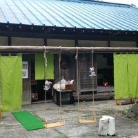 まるでタイムスリップしたかのよう!栃木県の泊まれる古民家食堂