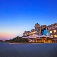 たまには趣向を変えて。友人のバースデー旅行で使いたい関西近郊のおすすめホテル