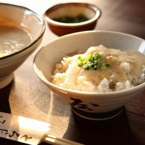 400年の歴史がある老舗の味、銘菓、貴重な食材。静岡県で食べたい「名物グルメ」