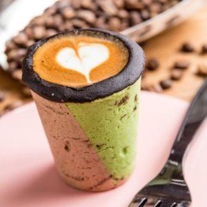【台湾情報】遊び心あふれるメニューや食事が大充実! 斜め上をいく本格コーヒー店