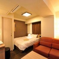 東京都内で一人旅デビュー!自由気ままな旅にぴったりのおすすめ宿