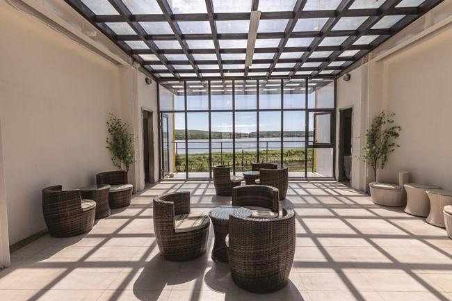 【台湾情報】夕陽にうっとり。龍鑾潭の湖畔に建つ2つのホテルで墾丁の新しい魅力を発見!その2