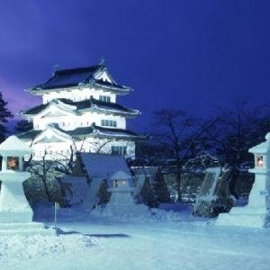 冬だからこそ楽しめる「雪まつり」へ。今年行きたいおすすめスポット
