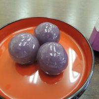 旬を味わう、サツマイモのお取り寄せ3選