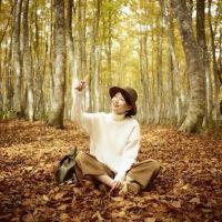 秋が待ち遠しい!一足早く紅葉ツアーをチェックしよう