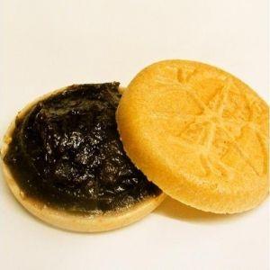 【祝・即位礼】天皇陛下へお菓子を献上している老舗おすすめお取り寄せ3選その0