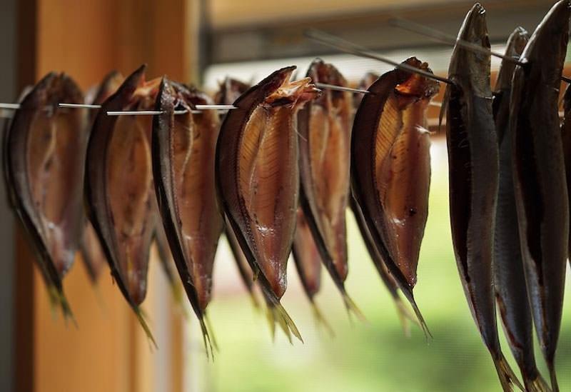 次の休みは軽井沢のオーベルジュへ。1日2組限定の「和食宿 菜々せ」で羽を伸ばすその4