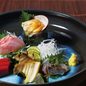 次の休みは軽井沢のオーベルジュへ。1日2組限定の「和食宿 菜々せ」で羽を伸ばすその0
