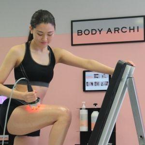 定額制セルフエステ「BODY ARCHI」が、新店舗続々オープンで通いやすくなる!