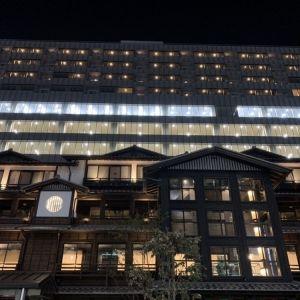 宿場町が小田原に? 複合商業施設「ミナカ小田原」が12月4日に開業!