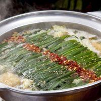 【福岡】秋冬の風物詩「鍋」で温まろう。もつ鍋が美味しい店4選