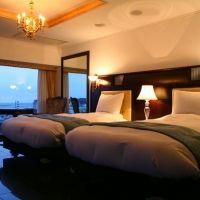 ホワイトデー旅行をプレゼントされたい。「北海道エリア」の厳選宿