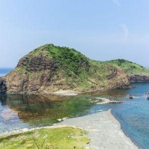 パワーチャージにぴったり!新潟県のおすすめ観光スポットその0