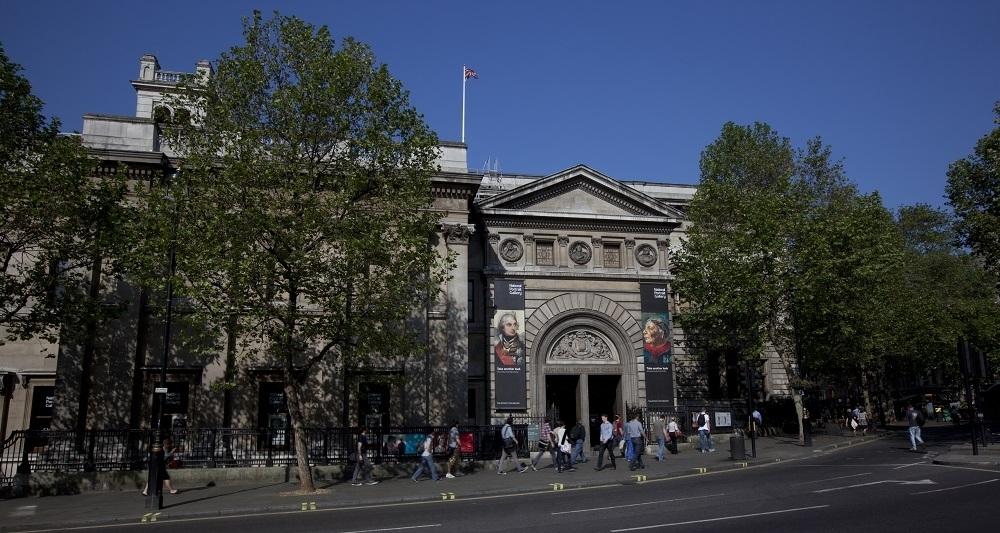 10/10開催! 肖像画で英国王室の歴史や人物の物語に迫る注目の「KING & QUEEN展」その2
