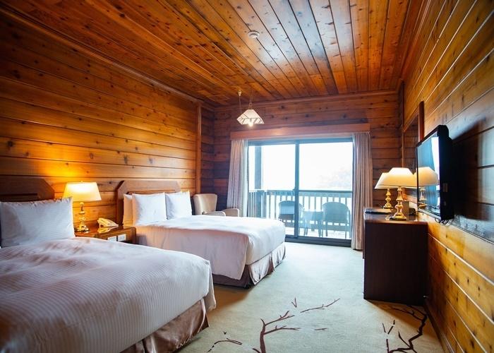 【台湾情報】湖上アクティビティが充実! 日月潭を楽しみ尽くすなら、力麗ホテルグループへ。その4