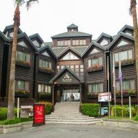 【台湾情報】湖上アクティビティが充実! 日月潭を楽しみ尽くすなら、力麗ホテルグループへ。