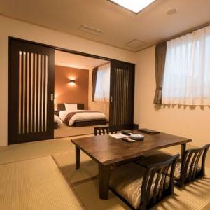 家族旅行におすすめ!個性豊かな北海道の宿4選